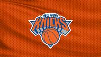 Thumbnail image for the event New York Knicks vs. Phoenix Suns supplied by the hosting site