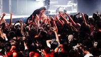 Thumbnail image for the event Nick Cave and The Bad Seeds supplied by the hosting site