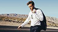 """Thumbnail image for the event Olly Murs €"""" Live In the Wyldes supplied by the hosting site"""