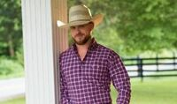Thumbnail image for the event Olly Murs supplied by the hosting site