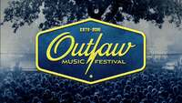 Thumbnail image for the event Outlaw Music Festival supplied by the hosting site