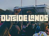Thumbnail image for the event Outside Lands supplied by the hosting site