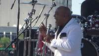 Thumbnail image for the event Peabo Bryson supplied by the hosting site