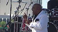 Thumbnail image for the event Peabo Bryson & Will Downing supplied by the hosting site