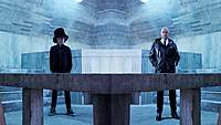 Thumbnail image for the event Pet Shop Boys   Hot Ticket supplied by the hosting site