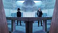 Thumbnail image for the event Pet Shop Boys & New Order - The Unity Tour supplied by the hosting site