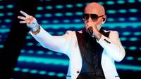 Thumbnail image for the event Pitbull: I Feel Good Tour supplied by the hosting site