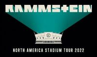 Thumbnail image for the event Rammstein supplied by the hosting site