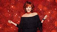 Thumbnail image for the event Reba McEntire supplied by the hosting site