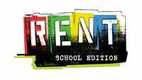 Thumbnail image for the event Rent supplied by the hosting site