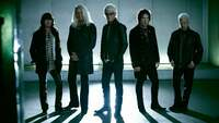 Thumbnail image for the event REO Speedwagon supplied by the hosting site