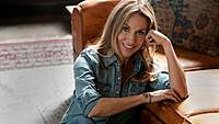 Thumbnail image for the event Sheryl Crow 2020 Tour supplied by the hosting site