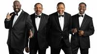 Thumbnail image for the event Temptations w/ Four Tops supplied by the hosting site