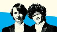 Thumbnail image for the event The Monkees supplied by the hosting site