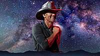 Thumbnail image for the event Tim McGraw w/ Midland Band supplied by the hosting site