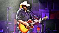 Thumbnail image for the event Toby Keith supplied by the hosting site