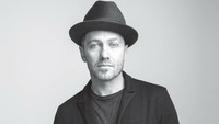 Thumbnail image for the event TOBYMAC Hits Deep Tour supplied by the hosting site