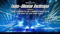 Thumbnail image for the event Trans-Siberian Orchestra supplied by the hosting site