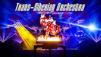 Thumbnail image for the event Trans-Siberian Orchestra-Christmas Eve & Other Stories supplied by the hosting site