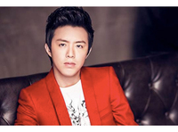 Thumbnail image for the event Yundi · Sonata 2020 Piano Recital World Tour supplied by the hosting site
