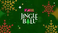 Thumbnail image for the event Z100's Jingle Ball Presented by Capital One supplied by the hosting site