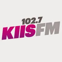Avatar for the media channel 102.7KIISFM