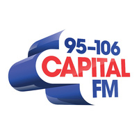 Avatar for the media channel Capital FM