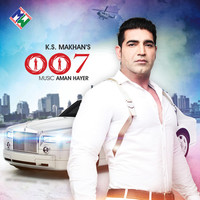 Thumbnail for the K.S Makhan - 007 link, provided by host site