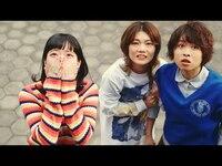 Thumbnail for the Shishamo - 「君の目も鼻も口も顎も眉も寝ても覚めても超素敵!!!」 link, provided by host site