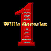 Thumbnail for the Willie Gonzalez - 1 link, provided by host site