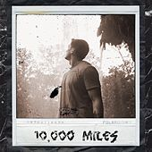 Thumbnail for the Ryan Oakes - 10,000 Miles link, provided by host site