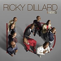Thumbnail for the Ricky Dillard - 10 link, provided by host site