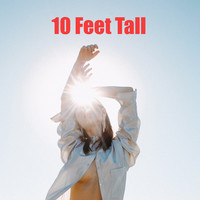 Thumbnail for the Valentina - 10 Feet Tall link, provided by host site