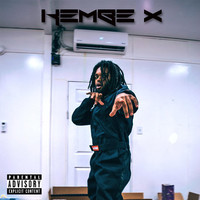 Thumbnail for the Kembe X - 10 Feet Tall link, provided by host site