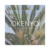 Thumbnail for the OKENYO - 10 Feet Tall link, provided by host site
