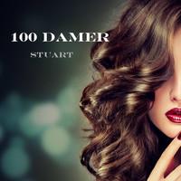 Thumbnail for the Stuart - 100 Damer link, provided by host site