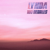 Thumbnail for the Lynda - 100 Degrees link, provided by host site