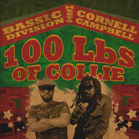 Thumbnail for the Bassic Division - 100 Lbs Of Collie link, provided by host site