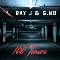 Thumbnail for the Ray J - 100 Times (1987 Bad Mix) link, provided by host site