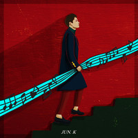 Thumbnail for the Jun. K - 11월부터 2월까지 link, provided by host site
