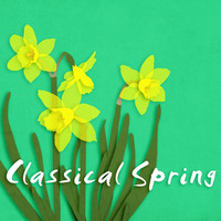 Thumbnail for the Edvard Grieg - 12 Songs, Op. 33: No. 2, Last Spring link, provided by host site