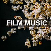 """Thumbnail for the Antonio Vivaldi - 12 Violin Concertos, Op. 8 """"Il cimento dell'armonia e dell'inventione"""" / Concerto No. 4 in F Minor for solo violin, RV297 """"L'Inverno"""": 1. Allegro non molto link, provided by host site"""