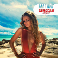 Thumbnail for the Deep Zone Project - Магнит link, provided by host site