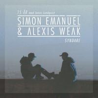 Thumbnail for the Simon Emanuel - 15 År / Syndare link, provided by host site