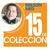 Thumbnail for the Nelson Ned - 15 De Coleccion link, provided by host site