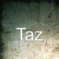 Thumbnail for the Taz - 16 Bars link, provided by host site
