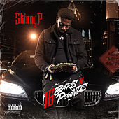 Thumbnail for the Skinny P - 16 Bars n Pounds link, provided by host site