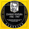 Thumbnail for the Charlie Ventura - 1946-1947 link, provided by host site