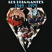 Thumbnail for the Los Tres Diamantes - 1949 - 1979 link, provided by host site