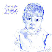 Thumbnail for the Joan Of Arc - 1984 link, provided by host site